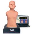 パット 小児聴診トレーナー