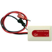 差動型電圧センサー 10V
