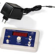 ESR/NMR用コントロールユニット