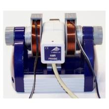 NMR測定モジュール