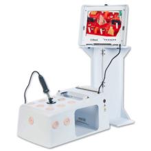 腹腔鏡トレーナーT5RM,スコープ0
