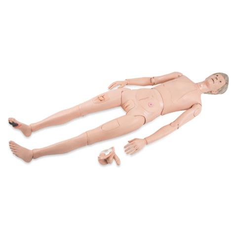 ベーシック看護/介護用シミュレーター