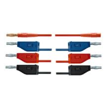 電子管用リード線セット