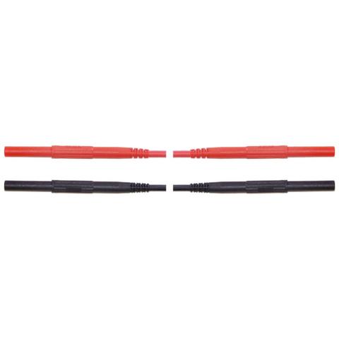 高電圧リード線・1組