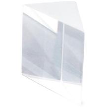 直角プリズム,クラウンガラス,30x50mm