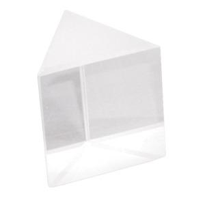 直角プリズム,クラウンガラス,45x50mm