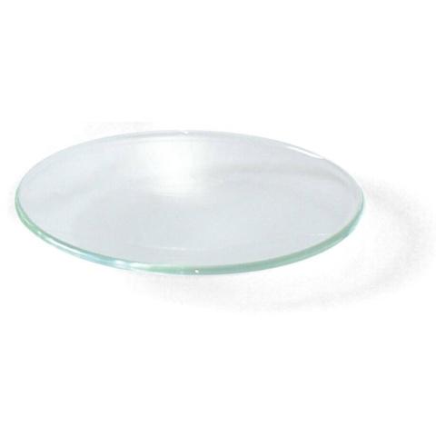 観察用ガラス皿10枚セット・8cm