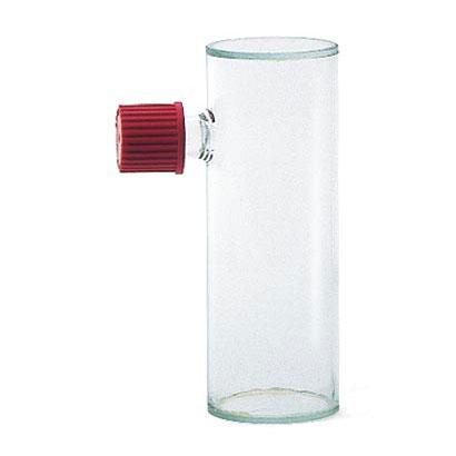 円筒形容器