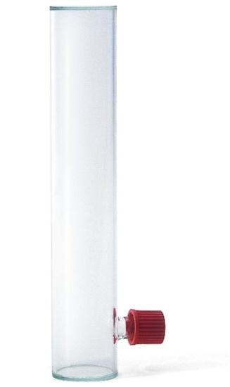 円筒形容器,200mm