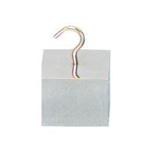 浮力計測ブロック,アルミニウム・50cm³