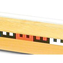 モノコード(U15100)用弦,3本セット