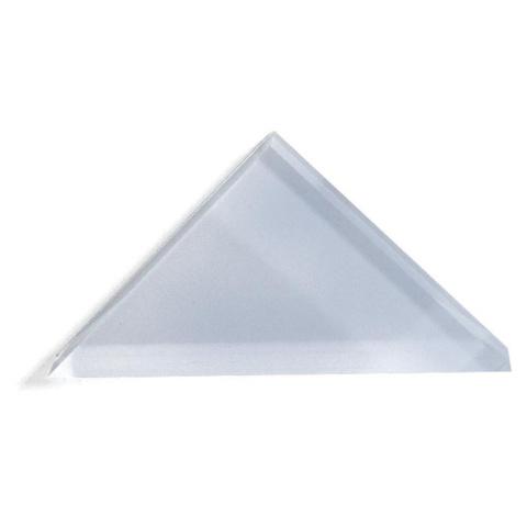 直角プリズム,磁石付き