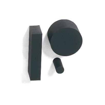 射影体3個セット,磁石付き