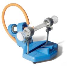 放電管・S型