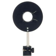 レンズマウント用ホルダー
