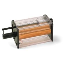 誘導コイル,鉄芯調節可能型