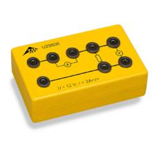 オームの法則実験器具付き3Bボックス