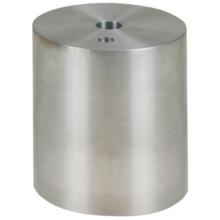アルミニウム熱量計