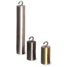 同一質量円柱,3個セット