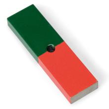 アルニコ棒磁石・70 mm