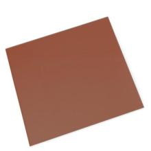 フェノール樹脂積層板
