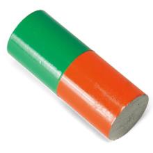 円柱形磁石・50x20mm