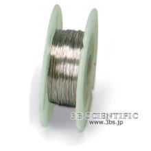 クロメル抵抗ワイヤ・0.5mm/50m