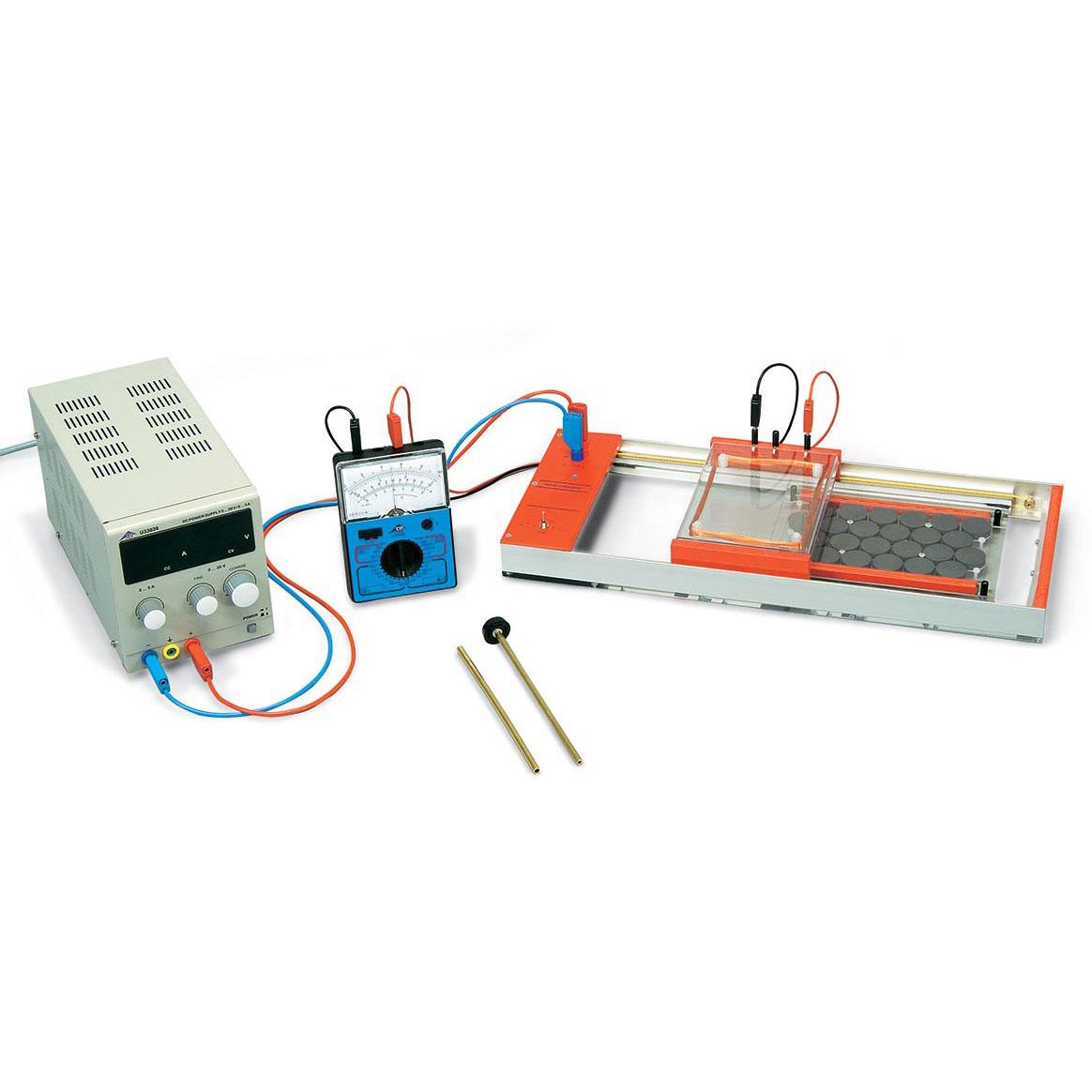 電磁誘導装置