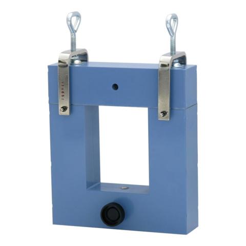 変圧器鉄心・D型