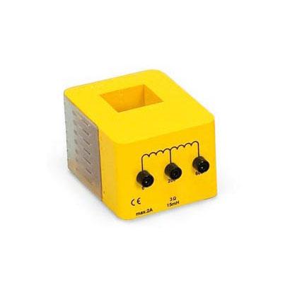 変圧器コイル・600巻・D型
