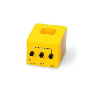 変圧器コイル・6000巻・D型