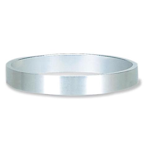 トムソンリング用金属環