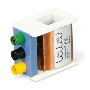変圧器コイル・600回巻・S型
