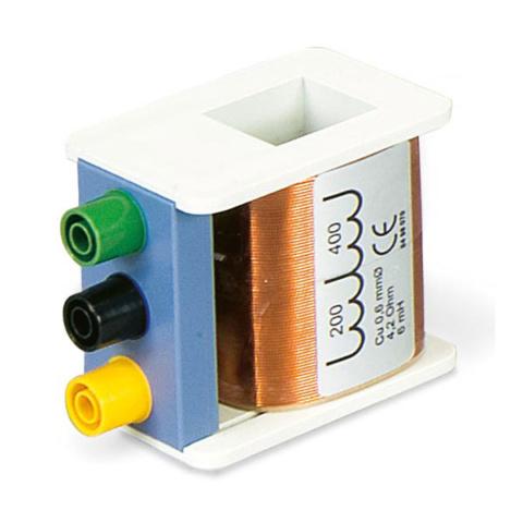 変圧器コイル・S型
