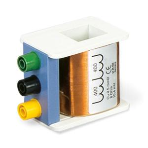 変圧器コイル・800回巻・S型