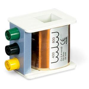 変圧器コイル・1200回巻・S型