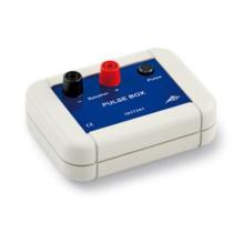 電圧パルス発生器