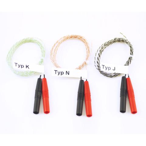 熱電対・3種