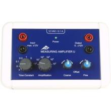 微小信号増幅器