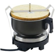 蒸気発生器