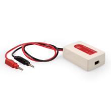 差動型電圧センサー 500 mV