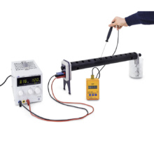 熱伝導率と熱流