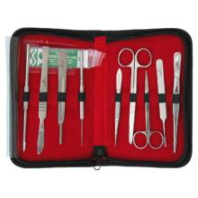 解剖器セット・標準