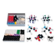 有機分子模型組立セット・教師向け