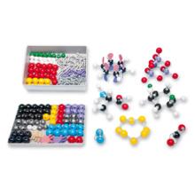 有機・無機分子模型組立セット・教師向け