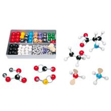 有機・無機分子模型組立セット・学生向け