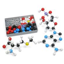 生化学分子模型組立セット・学生向け