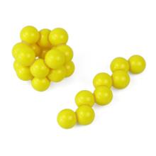 硫黄分子模型組立キット