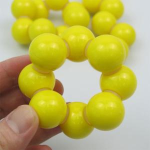 環状S8硫黄分子