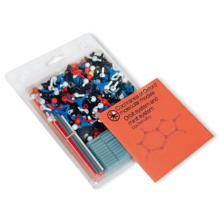生化学分子組立キット - 学生向け
